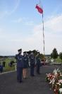 79 rocznica Bitwy Pod Mokrą_18