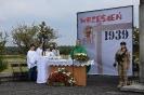 79 rocznica Bitwy Pod Mokrą_1