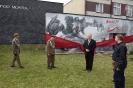 79 rocznica Bitwy Pod Mokrą_28