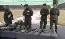 Narodowy Dzień Pamięci Żołnierzy Wyklętych- Bieg Tropem Wilczym- Kłobuck 2016_2