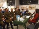Narodowy Dzień Pamięci Żołnierzy Wyklętych_10