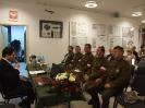 Narodowy Dzień Pamięci Żołnierzy Wyklętych_13