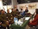 Narodowy Dzień Pamięci Żołnierzy Wyklętych_8