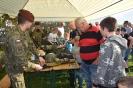 Piknik Militarny_16