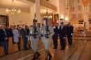 Pogrzeb Gen. Juliana Pobóg Filipowicza_10
