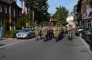 Pogrzeb Gen. Juliana Pobóg Filipowicza_12