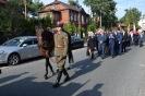Pogrzeb Gen. Juliana Pobóg Filipowicza_17