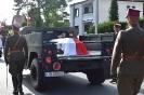 Pogrzeb Gen. Juliana Pobóg Filipowicza_19