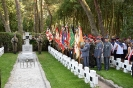 Pogrzeb Gen. Juliana Pobóg Filipowicza_23