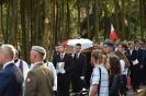 Pogrzeb Gen. Juliana Pobóg Filipowicza_24
