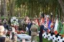 Pogrzeb Gen. Juliana Pobóg Filipowicza_25