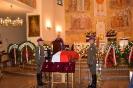 Pogrzeb Gen. Juliana Pobóg Filipowicza_3