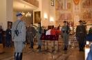 Pogrzeb Gen. Juliana Pobóg Filipowicza_4