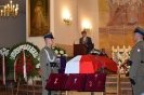Pogrzeb Gen. Juliana Pobóg Filipowicza_5