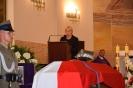 Pogrzeb Gen. Juliana Pobóg Filipowicza_6