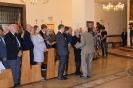 Pogrzeb Gen. Juliana Pobóg Filipowicza_7