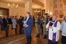 Pogrzeb Gen. Juliana Pobóg Filipowicza_8