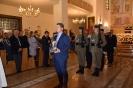 Pogrzeb Gen. Juliana Pobóg Filipowicza_9